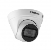 Câmera Ip Intelbras Dome Vip 1020 D G2 Hd Ir 20 2,8Mm