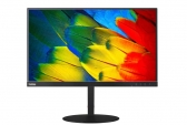 Monitor Lenovo 27 4K Ips P27U-10 - 2X Hdmi 1.4/ Display Port / Tipo-C In Out / Hub Usb 3.0 / Vesa / Aj Altura / Pivot