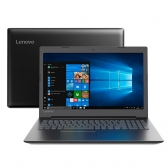 Notebook Lenovo B330-15Ikb Intel Core I3 7020U 8Gb (2X4Gb) 500Gb 15.6 Windows 10 Home