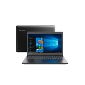 Notebook Lenovo B330-15Ikb Intel Core I3 7020U 8Gb (2X4Gb) 500Gb 15.6 Windows 10 Pro